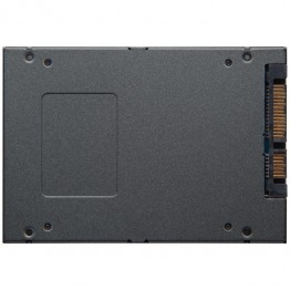 SSD Kingston A400 , 2.5 Inch , SATA 3 , 120 GB