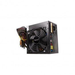 Sursa PC Segotep ATX 500W