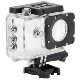 Carcasa subacvatica SJCam , compatibil SJ5000