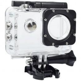 Carcasa subacvatica SJCam , Compatibil cu SJ4000