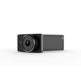 Camera video auto SJCam Dash Air