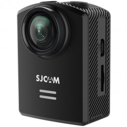 Camera video actiune SJCam M20 Air