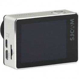 Camera video actiune SJCam SJ7 Star