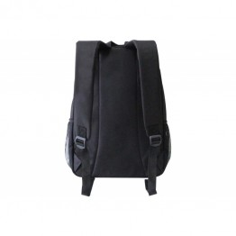 Rucsac laptop Spacer Buddy