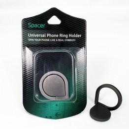 Suport smartphone Spacer SPT-H-UPRH , tip inel