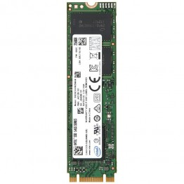 SSD Intel 545s , 512 GB , M.2 , SATA 3