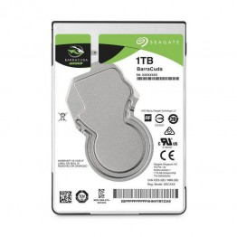 Hard disk Seagate Barracuda , 1 TB , SATA 3 , 7200 RPM , 128 Mb
