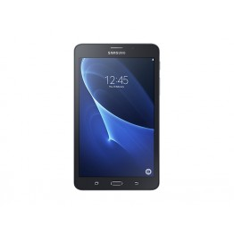 Tableta Samsung Galaxy Tab A T285 7 Inch Quad Core 1.5 GB RAM 8 GB Flash 4G Android Negru
