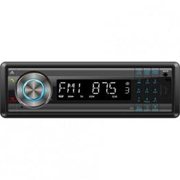 Radio masina Smailo Easy Talk & Drive, 4x 40W, Bluetooth