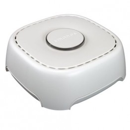 Sistem alarma wireless Smanos W020 , Unitate centrala W020 , Detector usa DS2300 , Telecomanda RE2300