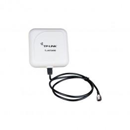 Antena TP-Link unidirectionala TL-ANT2409B