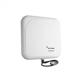 Antena TP-Link TL-ANT2414A , Unidirectionala , 14 dBi , 2.4 Ghz , Alb