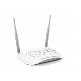 Access point TP-Link wireless 300 Mbps TL-WA801ND