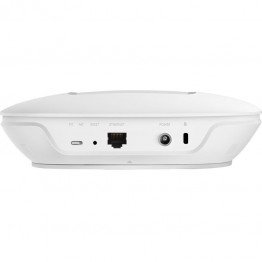 Access point TP-Link CAP1750 , Dual Band , 300 Mbps