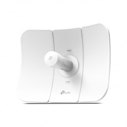Access point TP-Link CPE610 , Exterior , 300 Mbps