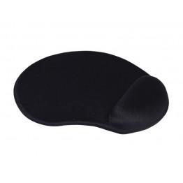 Mousepad T'nB Ergo Design Negru