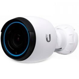 Camera supraveghere Ubiquiti Protect G4-Pro, Rezolutie 4K, Interior/Exterior