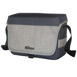 Geanta de umar Nikon CF-EU11 pentru DSLR
