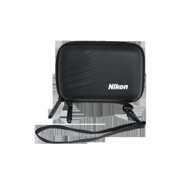 Husa aparat foto Nikon CS-L08 Negru