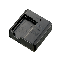 Incarcator acumulator Nikon MH-67P