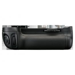 Kit Multi Power Battery Pack Nikon MB-D14