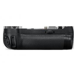 Kit Multi Power Battery Pack MB-D17