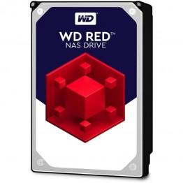 Hard disk Western Digital Red Pro , 4 TB , 3.5 Inch