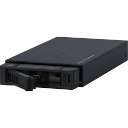 Rack intern Inter-Tech SinanPower 2.5 Inch SATA 3