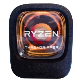 Procesor AMD Ryzen 1920X Threadripper  , 3.5 Ghz
