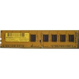 Memorie RAM Zeppelin , DDR4 , 4 GB , DIMM , 2400 Mhz