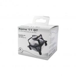 Cooler procesor Arctic Alpine 11 GT Rev.2