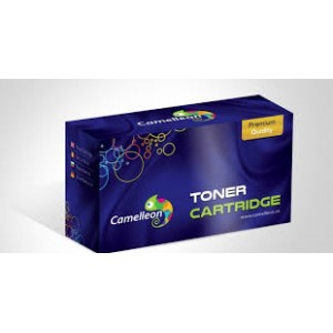 Toner Camelleon TK170, Negru, 7200 Pagini, Compatibil Kyocera