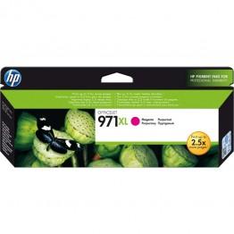 Cartus cerneala HP 971XL Magenta