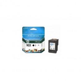 Cartus cerneala HP 901 Negru