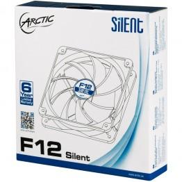 Ventilator carcasa Arctic F12 Silent