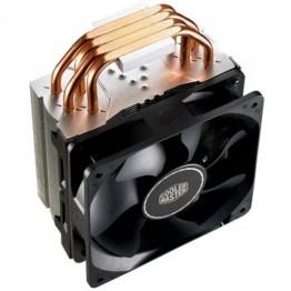 Cooler procesor Cooler Master Hyper 212X