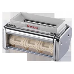 Accesoriu pentru masina de facut paste Marcato Atlas Ravioli