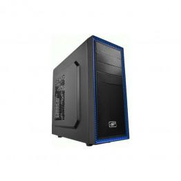 Carcasa desktop DeepCool Tesseract BF Negru