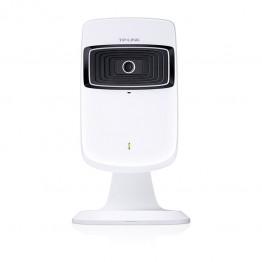 Camera de supraveghere wireless TP-Link NC200 Cloud
