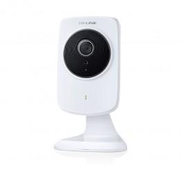 Camera de supraveghere wireless TP-Link NC220 Cloud