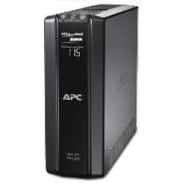 APC Power Saving Back-UPS Pro 1200, 230V