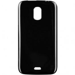 Accesoriu Gigabyte carcasa Smartphone Akta Roma RX Soft case