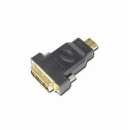 Adaptor HDMI la DVI Gembird