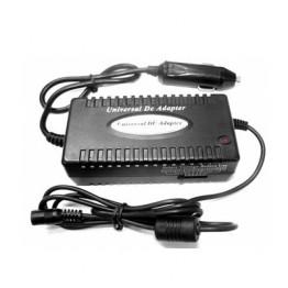 Incarcator laptop Gembird NPA-DC1 , 80 W , Negru