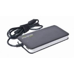 Incarcator laptop Gembird Slimline EG-MC-007