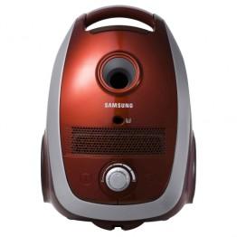 Aspirator cu sac Samsung , putere 1500 W, capacitate 3 l