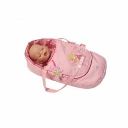 2 in 1 Landou pentru papusi Baby Born