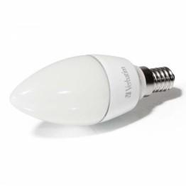 Bec LED Verbatim E14 31W