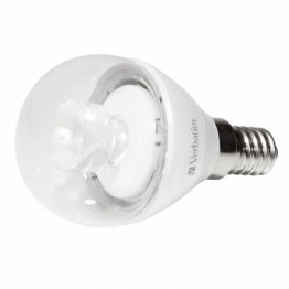 Bec LED Verbatim E14