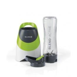Blender Breville Personal Sport Active , 300 W , Capacitate 600 ml , Vas Tritan Copolyester